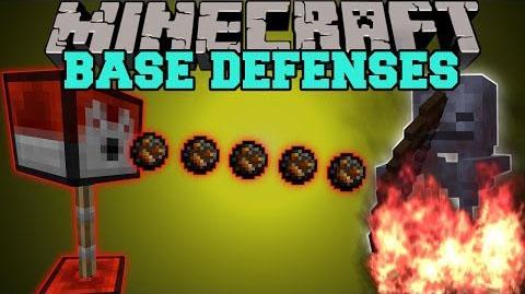 Base-Defense-Mod.jpg