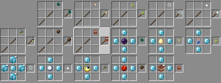 Basic-Wands-Mod-10.png