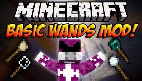 Basic-Wands-Mod.jpg