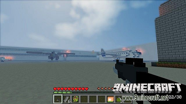 Battlefield-Mod-2.jpg