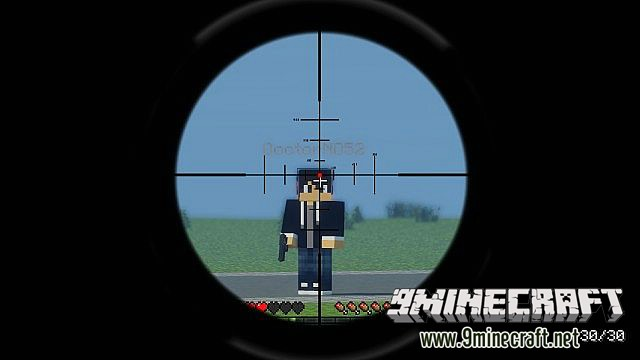 Battlefield-Mod-6.jpg