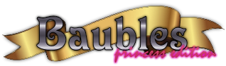 Baubles-Princess-Edition-Mod.png