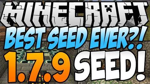 Best-Seed-Ever-1.7.8.jpg