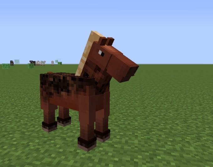 Better-Horses-Mod-1.jpg