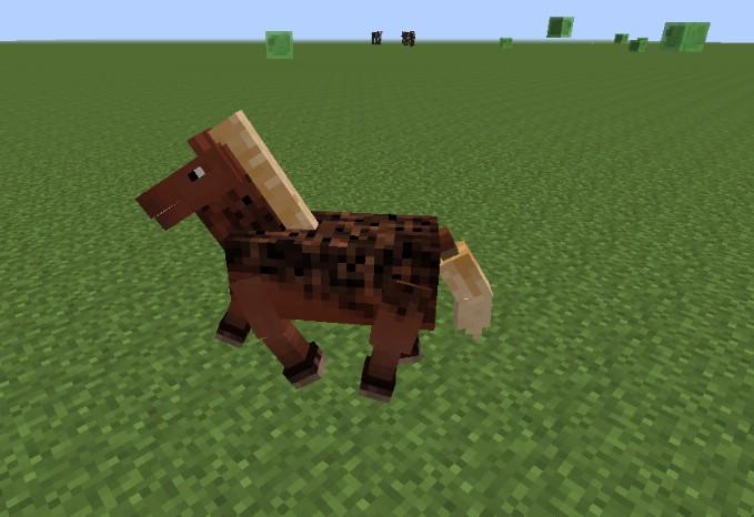 Better-Horses-Mod-4.jpg