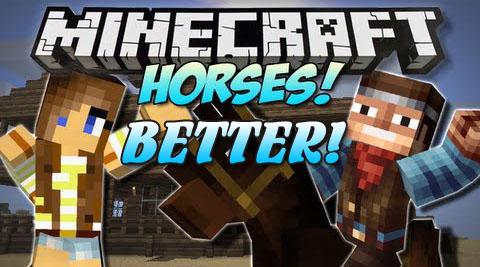 Better-Horses-Mod.jpg