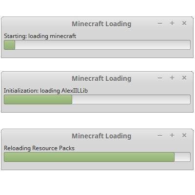 Better-Loading-Screen-Mod-2.png