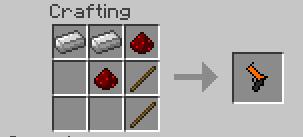 Better-Mining-Mod-2.jpg