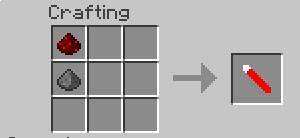 Better-Mining-Mod-3.jpg