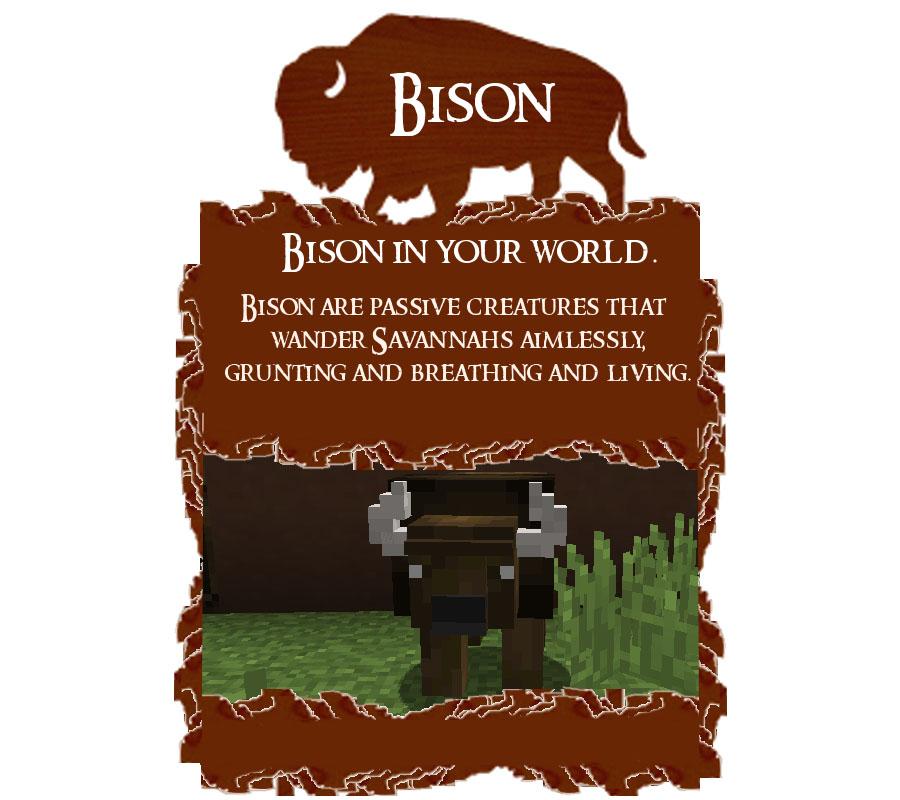 Bison-Mod.jpg