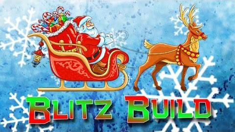 Blitz-Build-Minigame-Map.jpg