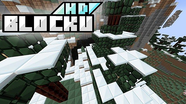 Blocku-hd-pack-3.jpg