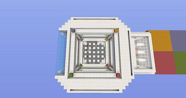Bomberman-Map-by-Brutec-3.jpg