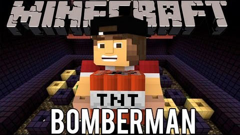 Bomberman-Map-by-Brutec.jpg