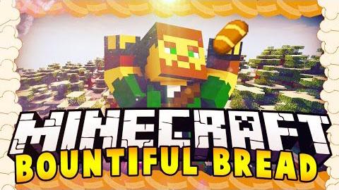 Bountiful-Breads-Mod.jpg