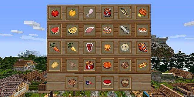 Breadcrumbs-rpg-pack-12.jpg