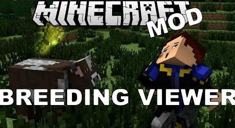 Breeding-Viewer-Mod.jpg