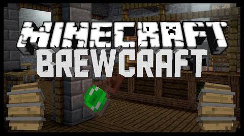 Brewcraft-Mod.jpg