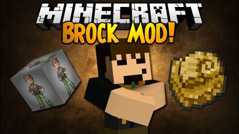 Brock-Mod.jpg