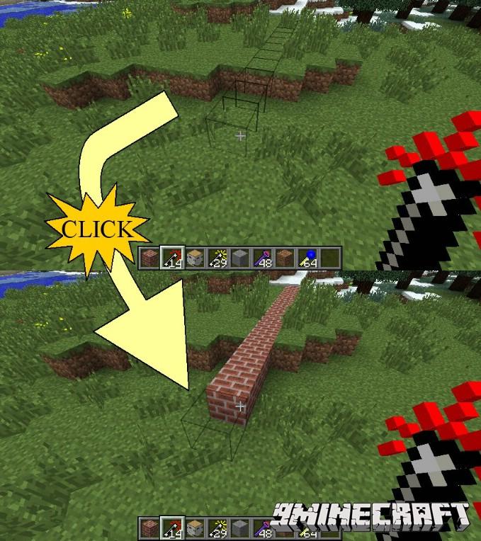 Build-Faster-Mod-1.jpg