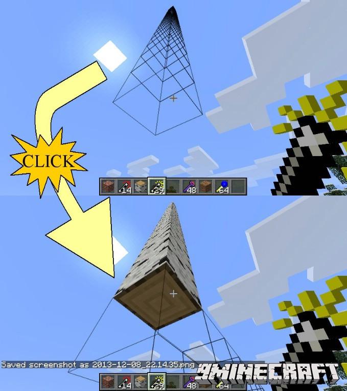 Build-Faster-Mod-2.jpg