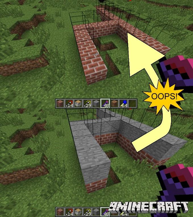 Build-Faster-Mod-5.jpg