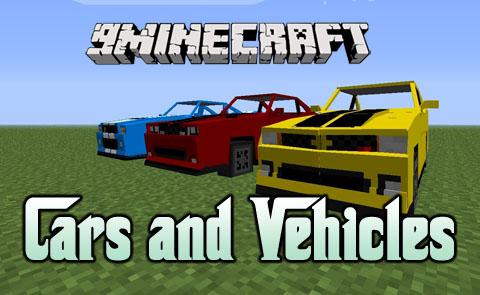 Cars-and-Vehicles-Mod.jpg