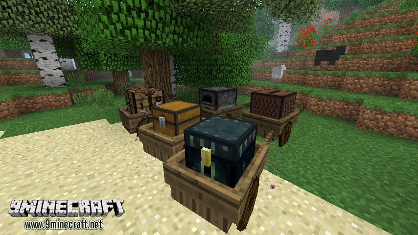 Cart-loom-and-wheel-mod-3.jpg