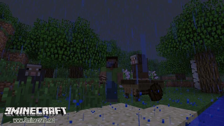Cart-loom-and-wheel-mod-7.jpg
