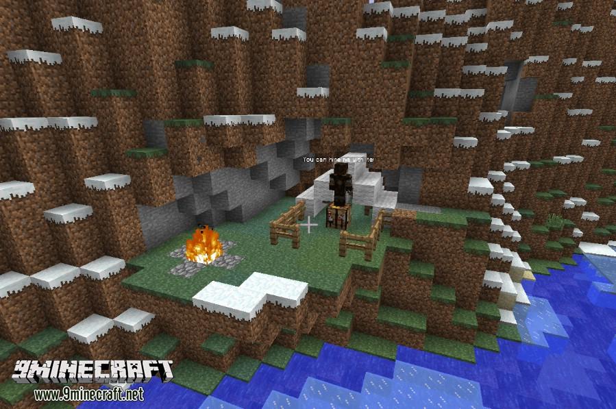 Castle-Defender-Mod-12.jpg