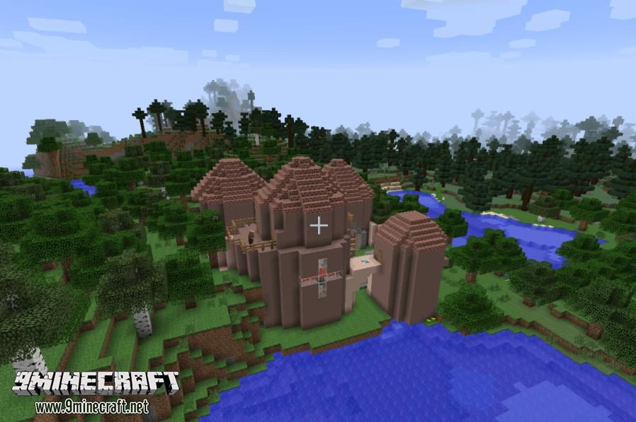 Castle-Defender-Mod-14.jpg