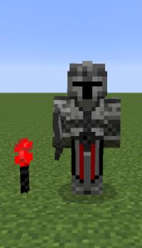 Castle-Defender-Mod-9.png