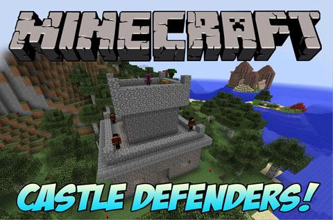 Castle-Defender-Mod.jpg