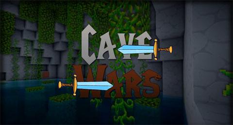 Cave-Wars-Map.jpg