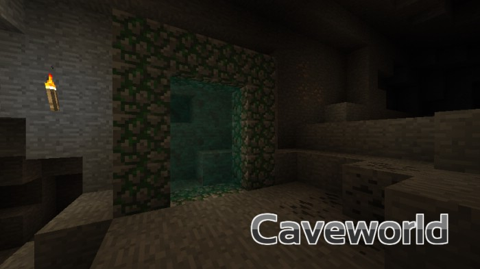 Caveworld-Mod-1.jpg