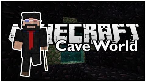 Caveworld-Mod.jpg
