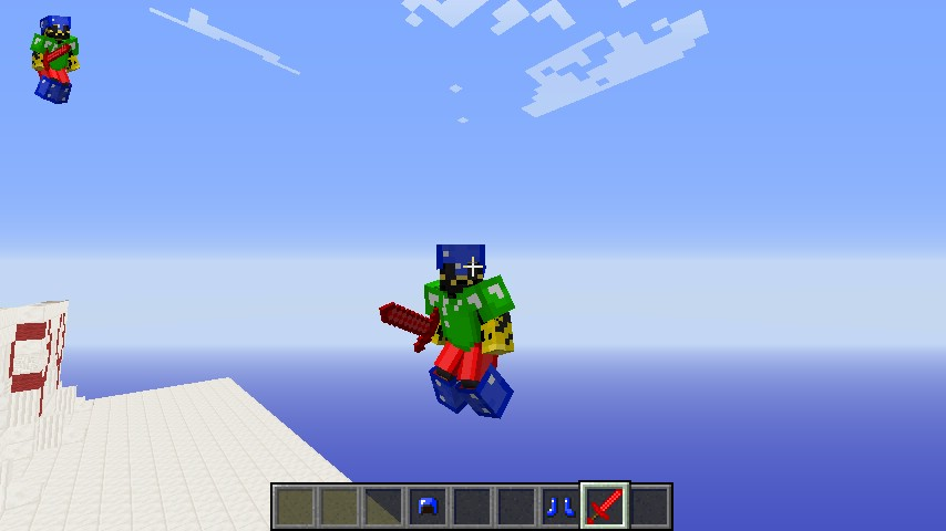 Character-On-GUI-Mod-5.jpg