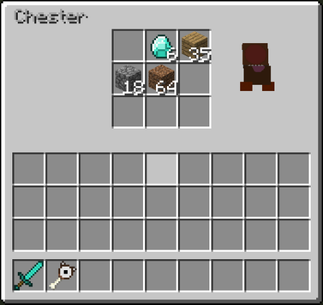 Chester-Mod-3.png
