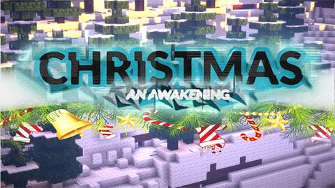 Christmas-An-Awakening-Adventure-Map.jpg