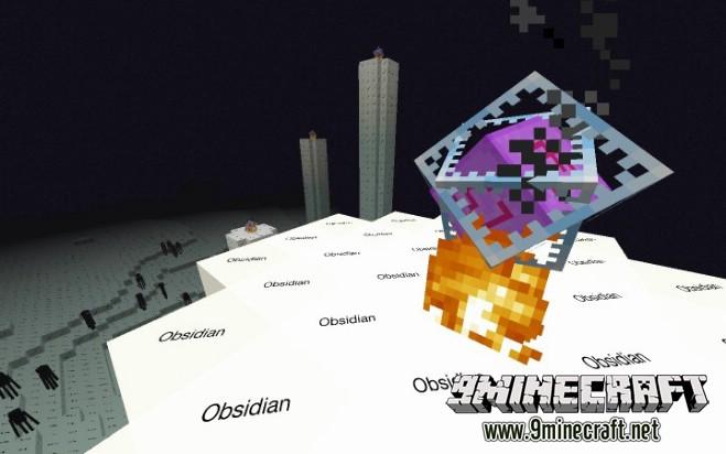 Chubik-resource-pack-10.jpg