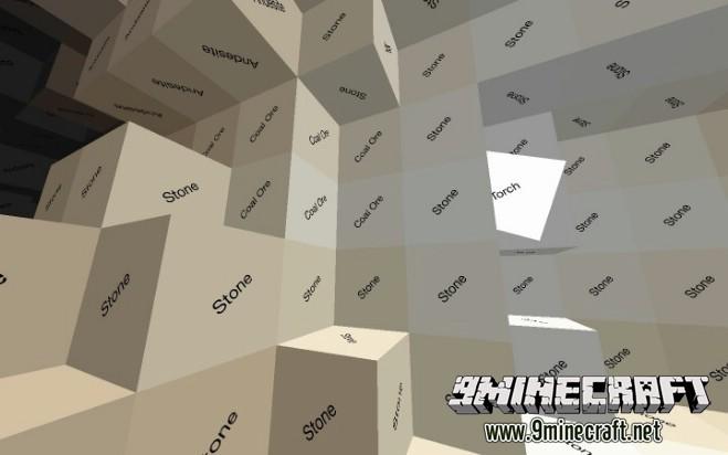 Chubik-resource-pack-3.jpg