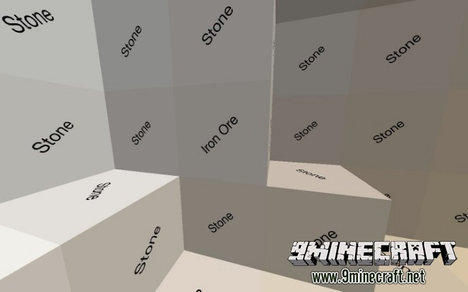Chubik-resource-pack-4.jpg