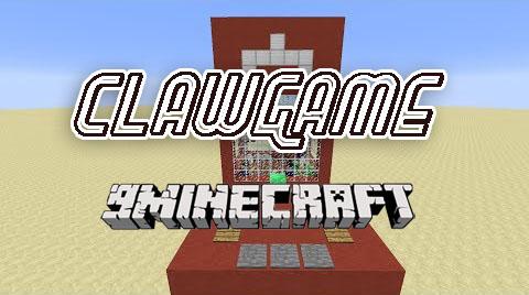 ClawGame-Map.jpg