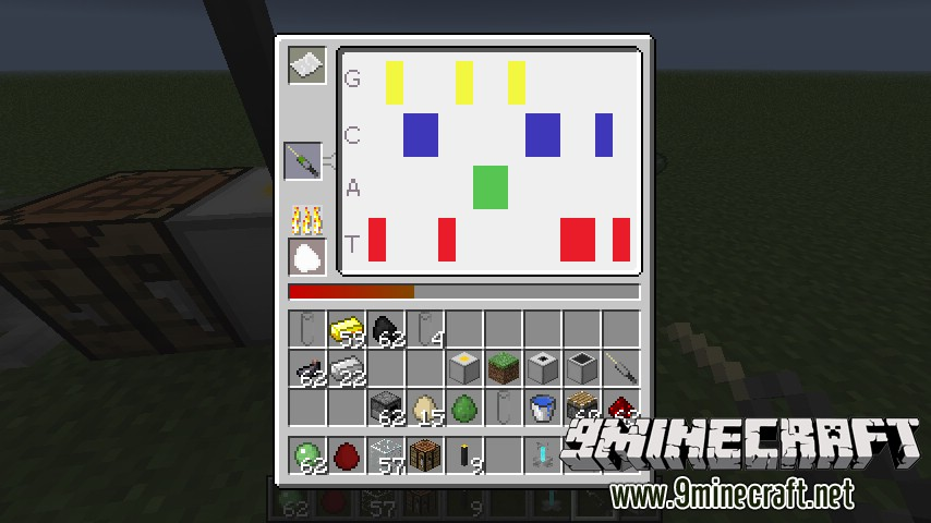 Clone-Craft-Mod-22.jpg