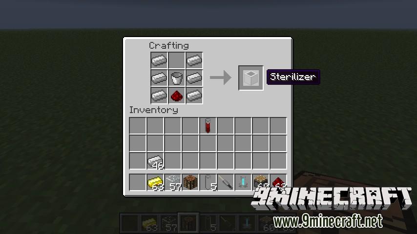 Clone-Craft-Mod-9.jpg