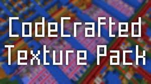 Codecrafted-pack.jpg