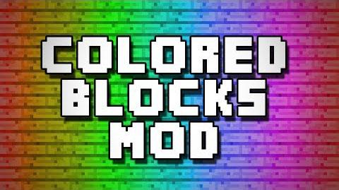 Color-Blocks-Mod.jpg