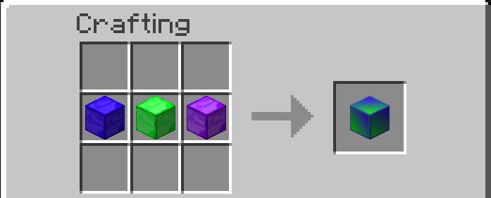 Color-Mod-11.png