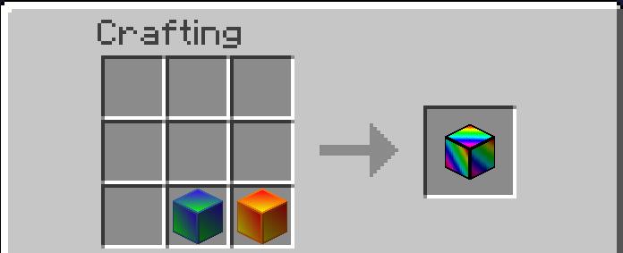 Color-Mod-12.png