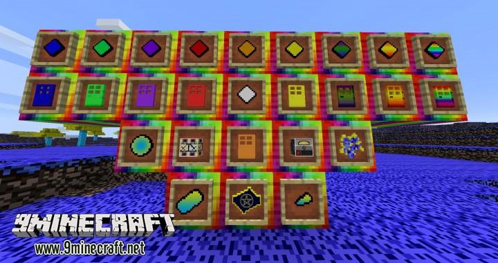 Color-Mod-4.jpg